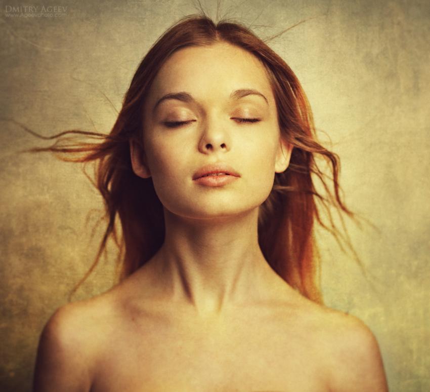 portrety fotograf Dmitriy Ageev 8