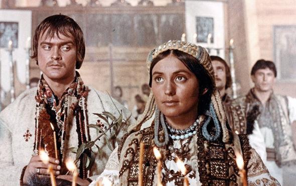 russkie filmy dlya obyazatelnogo prosmotra 10