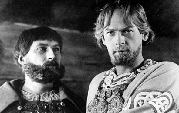 russkie filmy dlya obyazatelnogo prosmotra 11