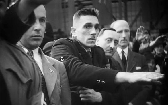 russkie filmy dlya obyazatelnogo prosmotra 13