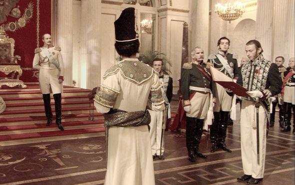 russkie filmy dlya obyazatelnogo prosmotra 17