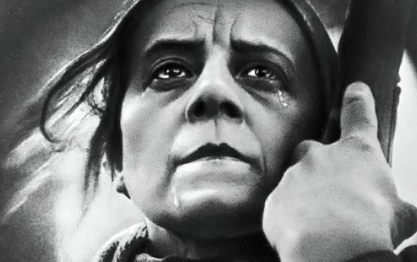 russkie filmy dlya obyazatelnogo prosmotra 4