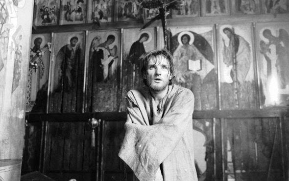 russkie filmy dlya obyazatelnogo prosmotra 6