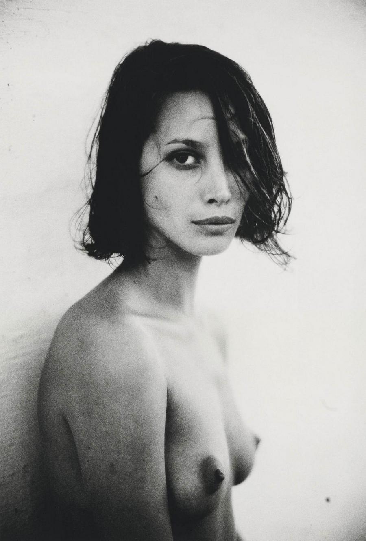 Фотографии Санте Д'Орацио 78
