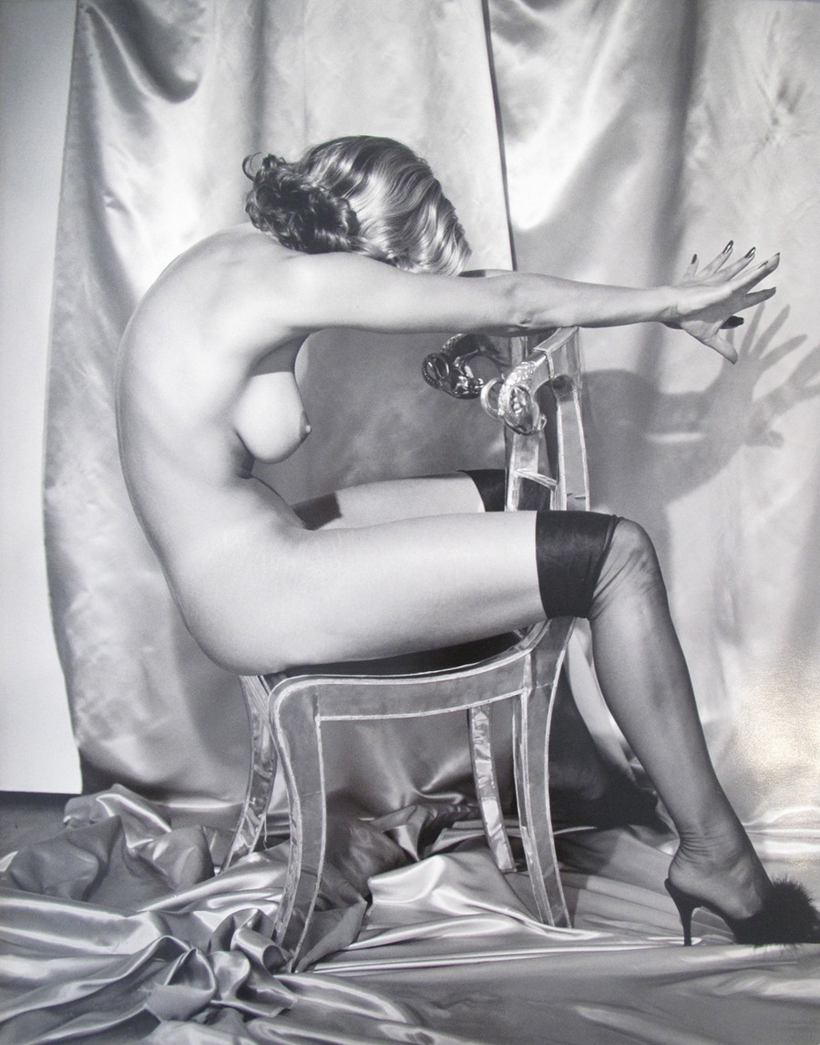 Фотографии Санте Д'Орацио 88