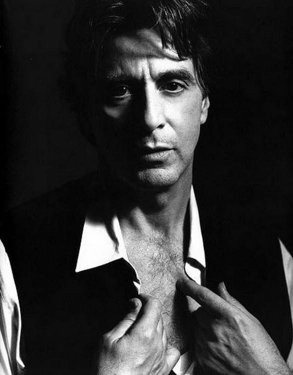 Fotograf Herb Ritts 18