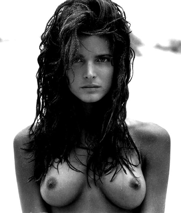 Fotograf Herb Ritts 22