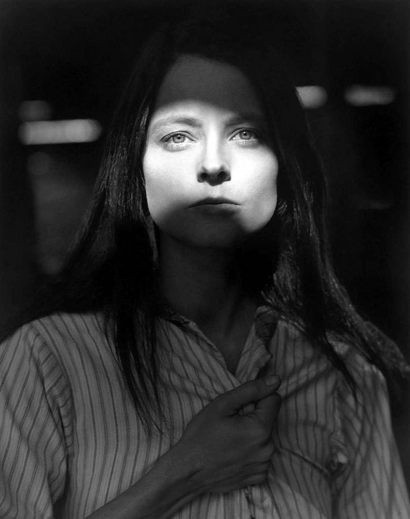 Fotograf Herb Ritts 26