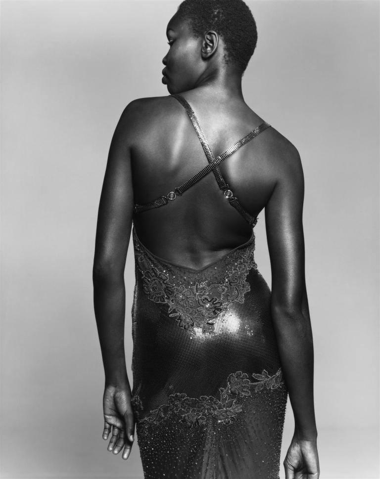 Fotograf Herb Ritts 30