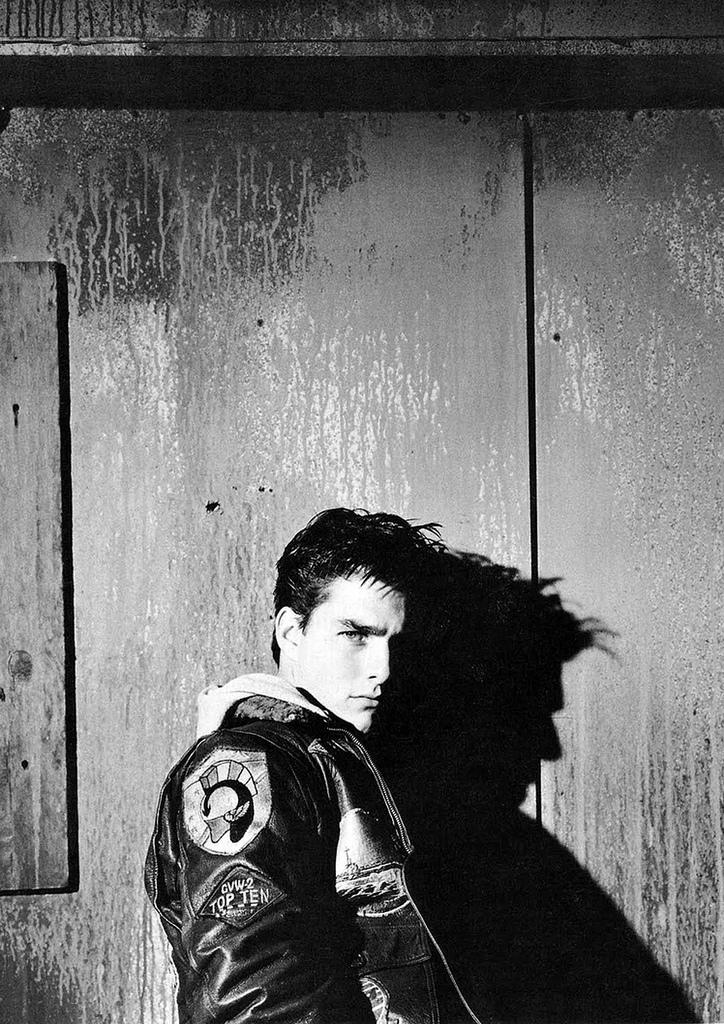 Fotograf Herb Ritts 36