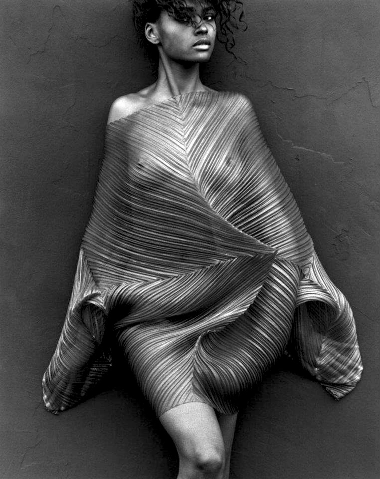 Fotograf Herb Ritts 40
