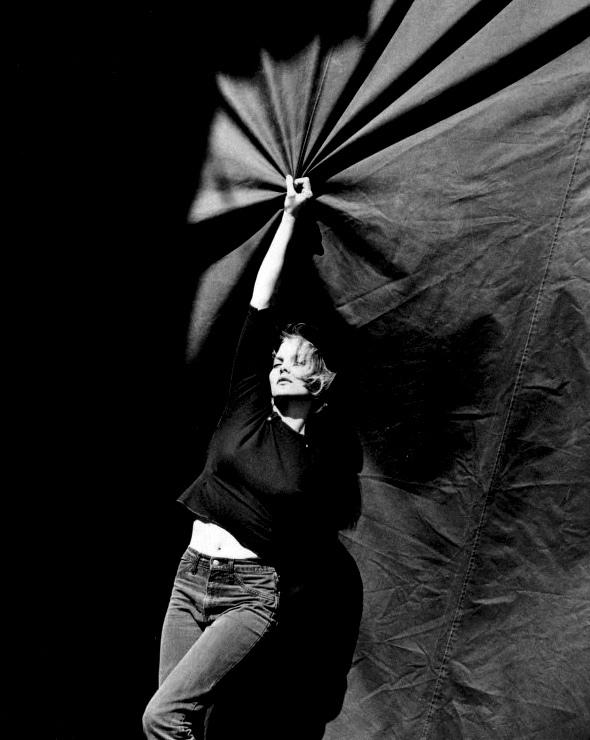 Fotograf Herb Ritts 5