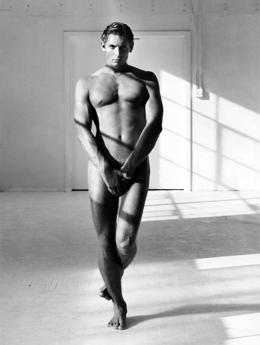 Fotograf Herb Ritts 52