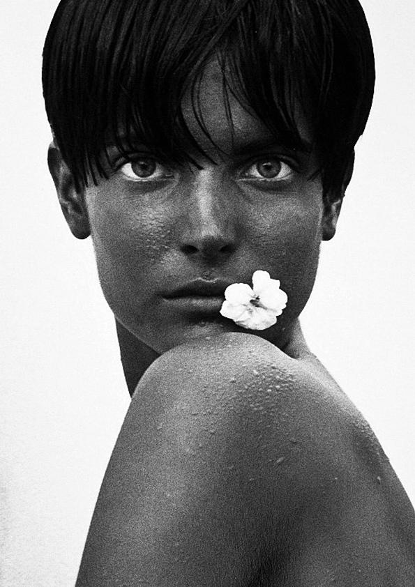 Fotograf Herb Ritts 53