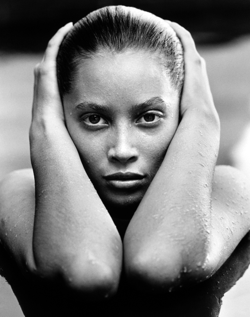 Fotograf Herb Ritts 8