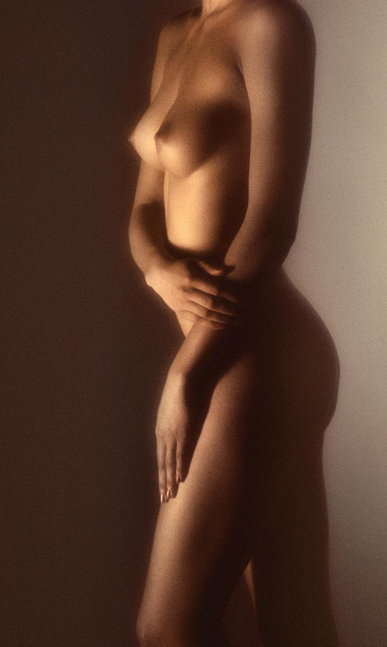 fotograf Robert Farber 10