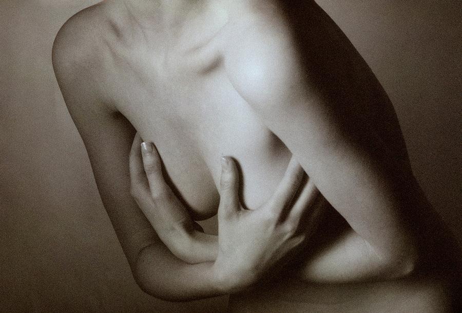 fotograf Robert Farber 11