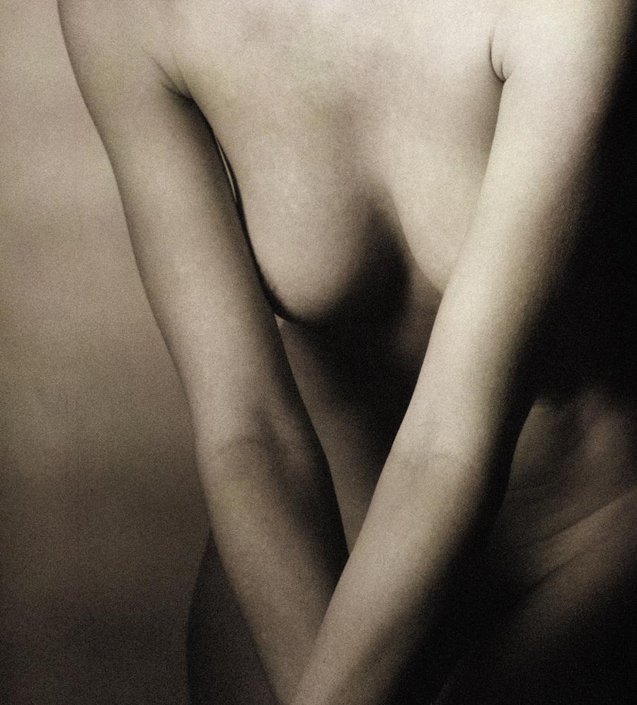 fotograf Robert Farber 19