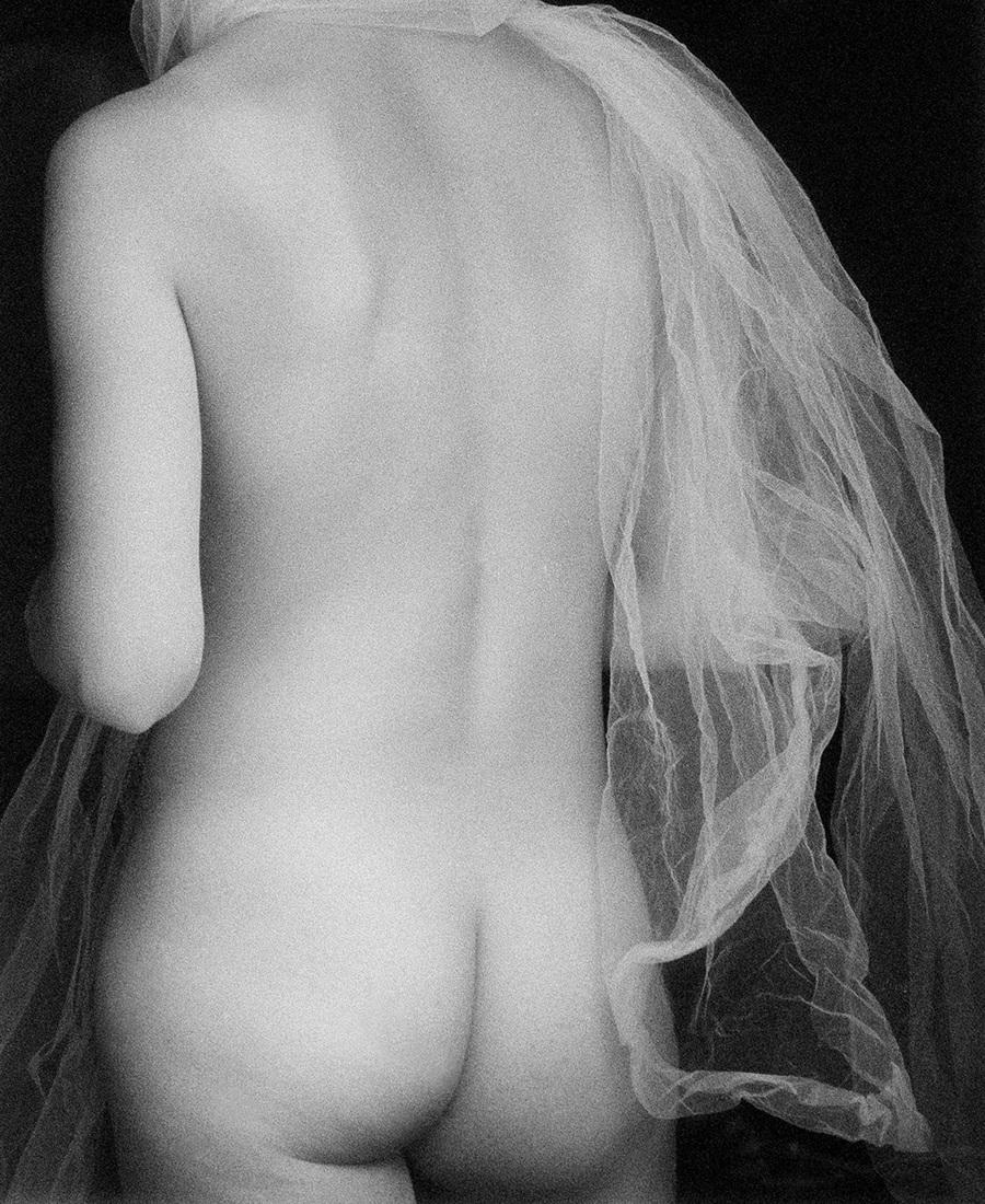 fotograf Robert Farber 21