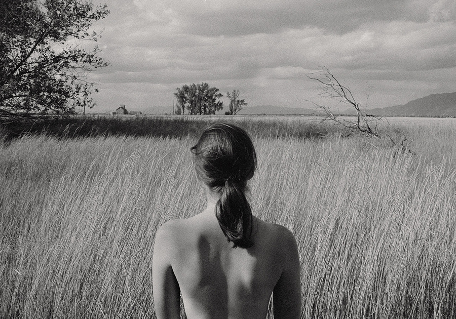 fotograf Robert Farber 23