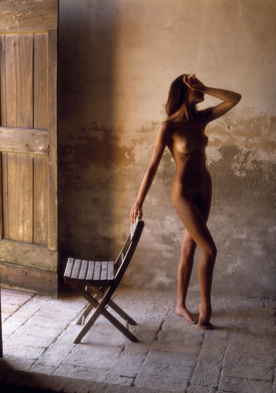 fotograf Robert Farber 7