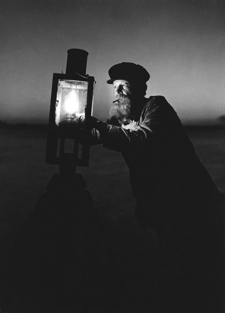 Советская история в фотографиях легендарного Дмитрия Бальтерманца 1 36