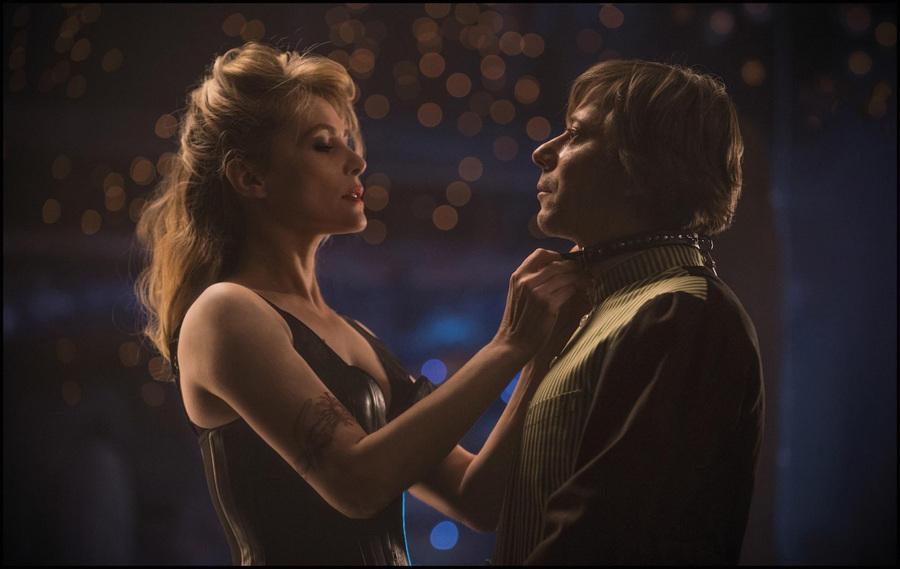 eroticheskie filmy 13
