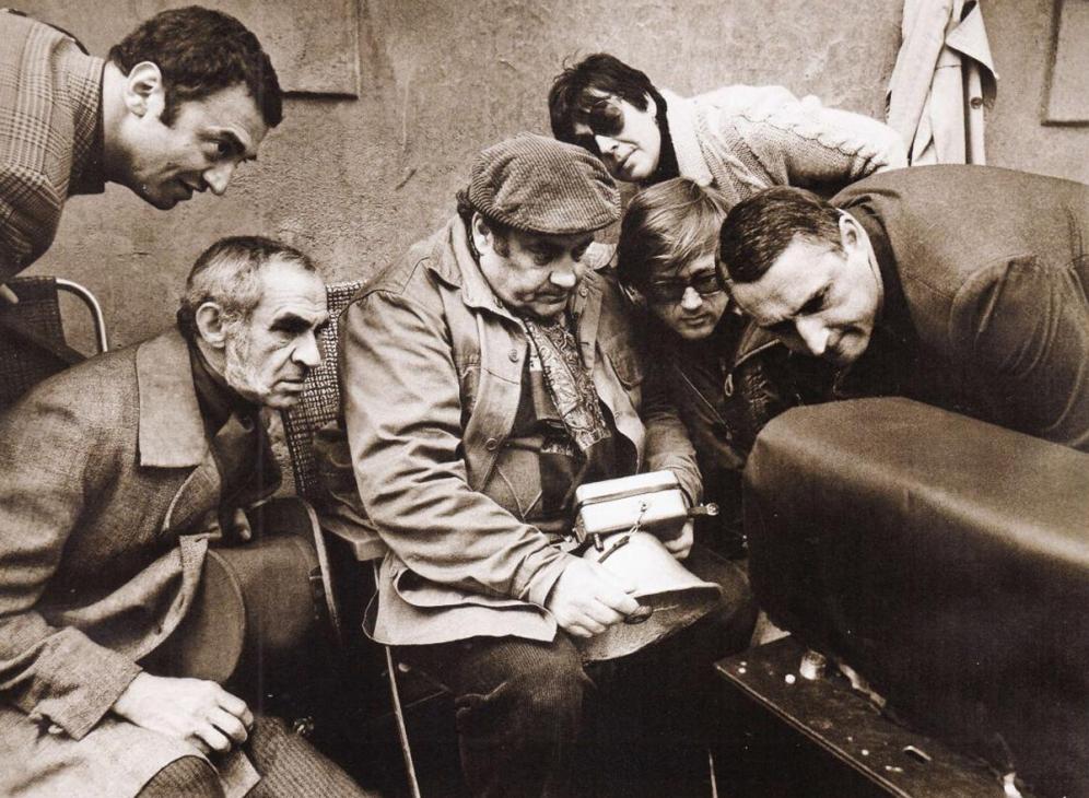 zakulisnye kadry sovetskogo kino 1