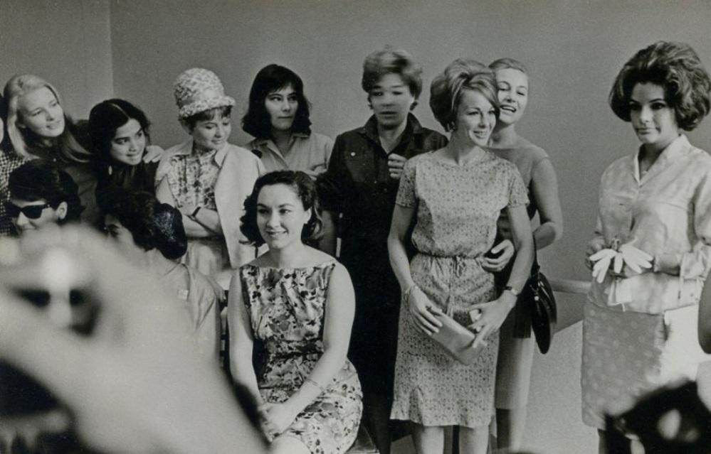 zakulisnye kadry sovetskogo kino 16