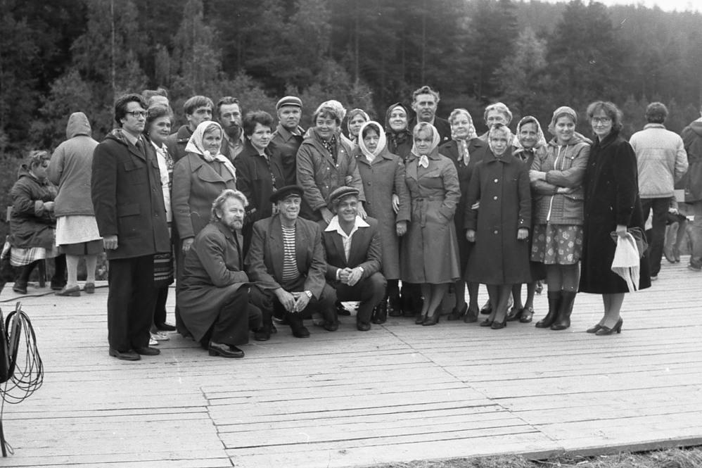 zakulisnye kadry sovetskogo kino 21