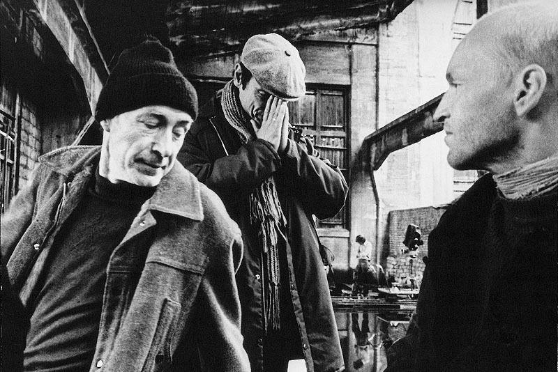 zakulisnye kadry sovetskogo kino 44