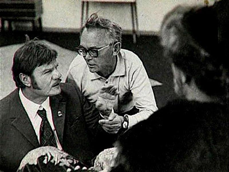 zakulisnye kadry sovetskogo kino 60