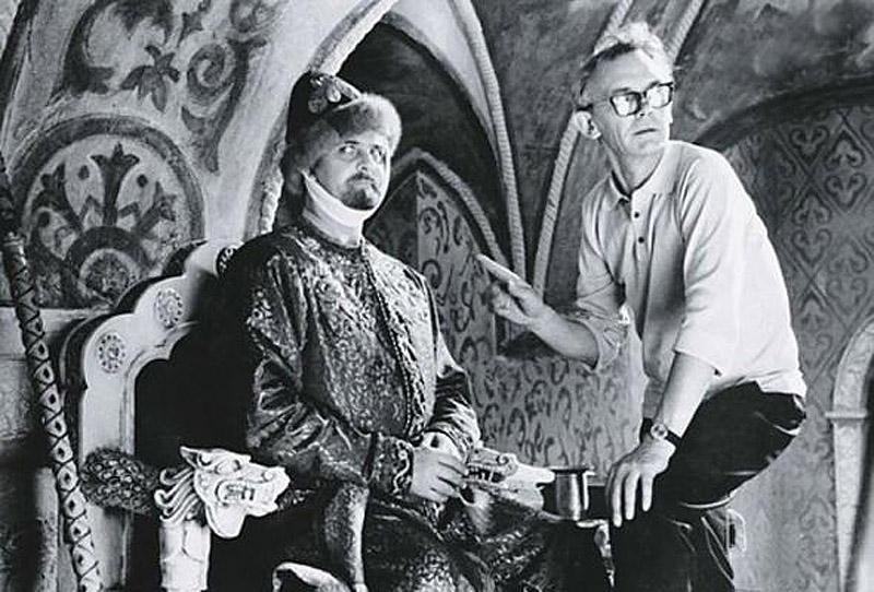 zakulisnye kadry sovetskogo kino 61