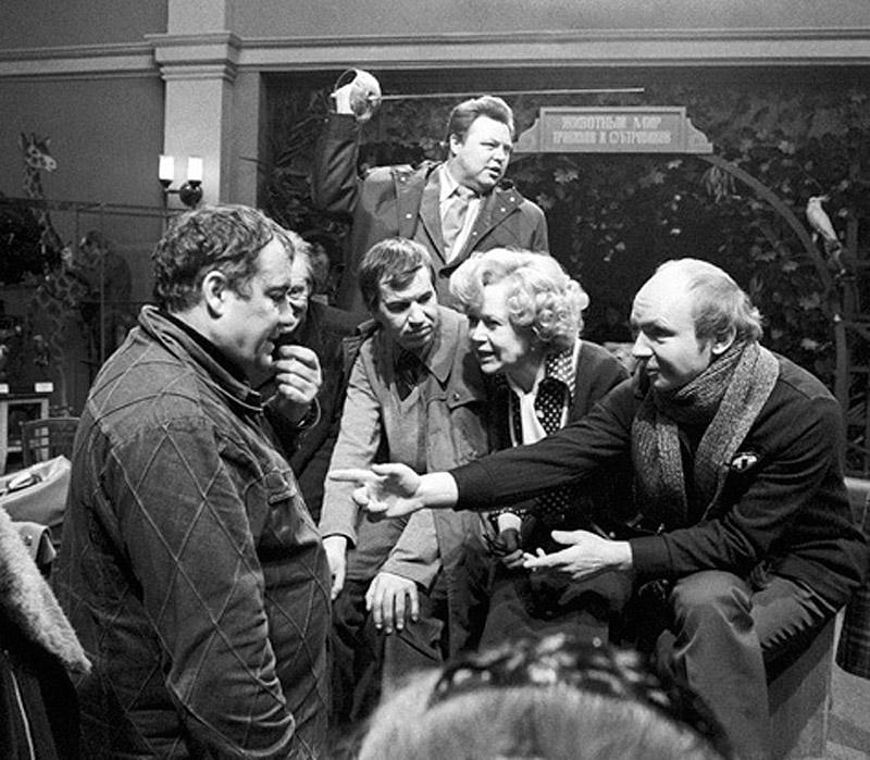 zakulisnye kadry sovetskogo kino 64