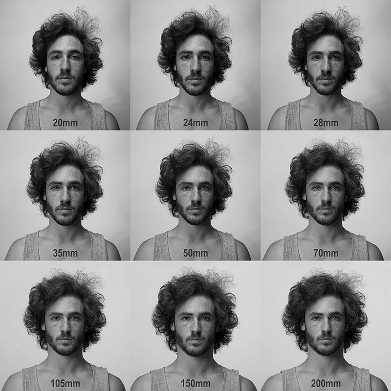 fotograf Dan Voyteh 1