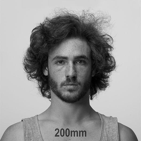 fotograf Dan Voyteh 10