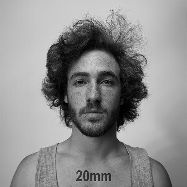 fotograf Dan Voyteh 2