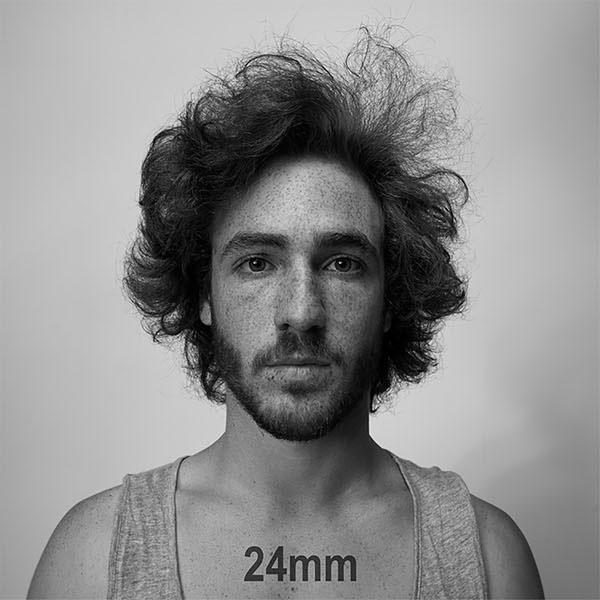 fotograf Dan Voyteh 3
