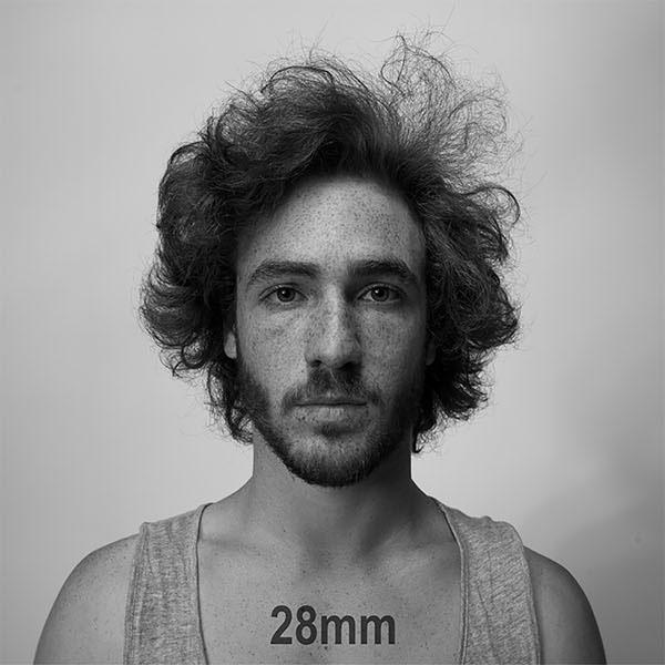 fotograf Dan Voyteh 4
