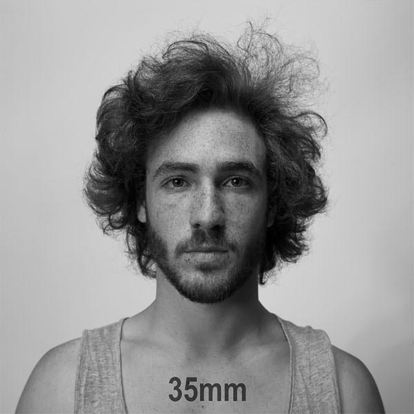 fotograf Dan Voyteh 5