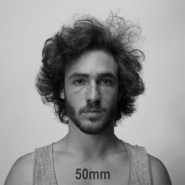 fotograf Dan Voyteh 6