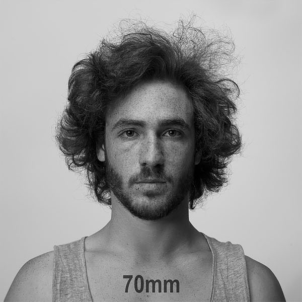 fotograf Dan Voyteh 7