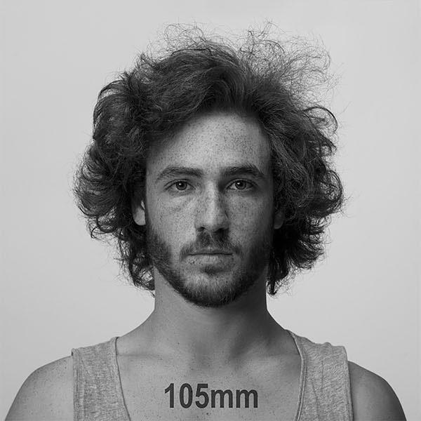 fotograf Dan Voyteh 8