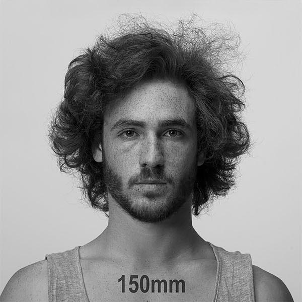 fotograf Dan Voyteh 9