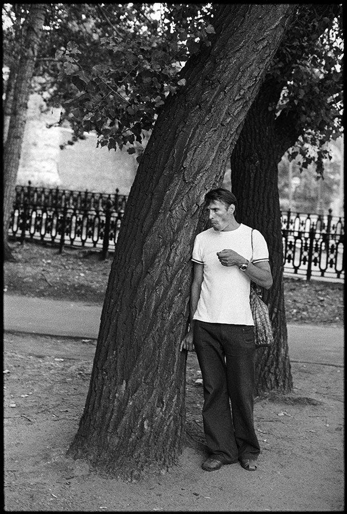 Фотограф Владимир Сычёв 17