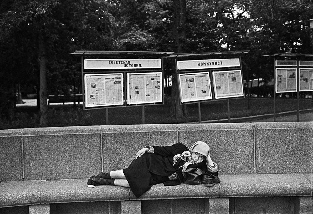 Фотограф Владимир Сычёв 45