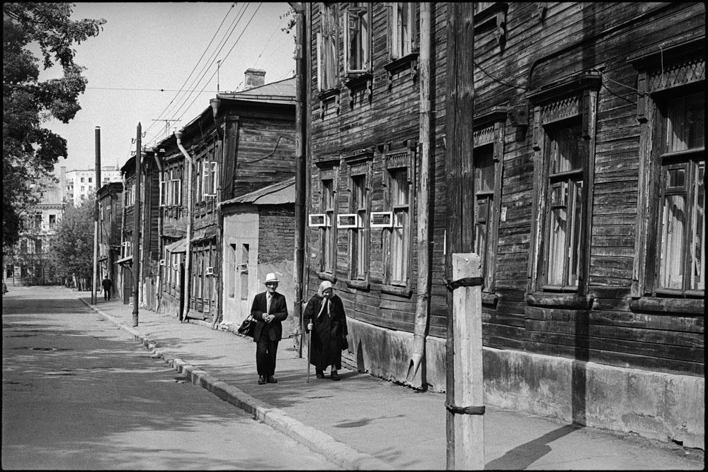 Фотограф Владимир Сычёв 51