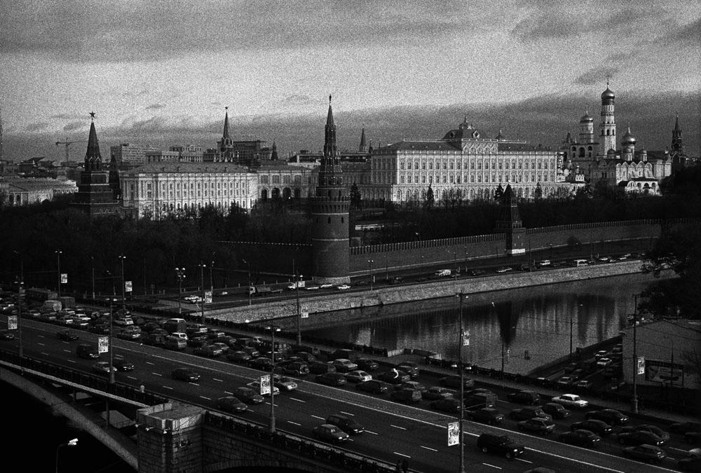 Фотограф Владимир Сычёв 52