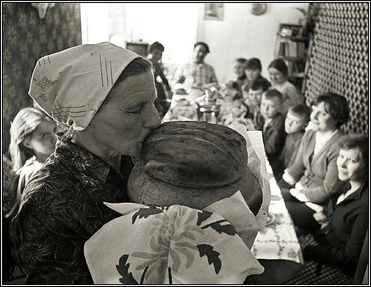 Фотограф Владимир Ролов 17