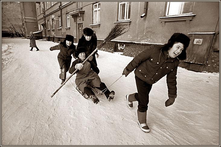 Фотограф Владимир Ролов 25